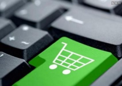 网购评价黑产链:层层外包 中间人买卖评价可赚钱