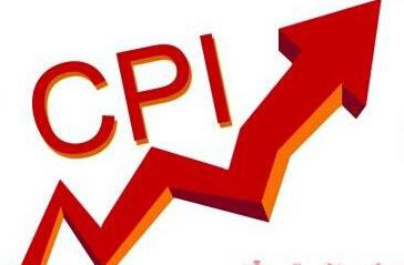 6月份千赢国际CPI上涨2.5% 教育文化类消费增加
