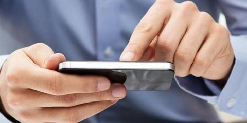 我国网民规模破8亿 手机上网比例攀升 短视频应用崛起