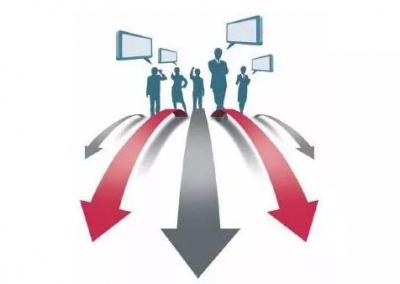 曲阜加强企业人才队伍建设助力新旧动能转换