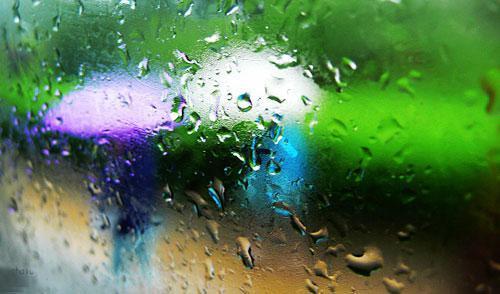 正版铁算盘平均降雨量达78毫米 汛期雨量仍比同期偏少