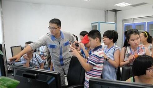 济宁市直学校校长后备人才库入选人员公示  附名单