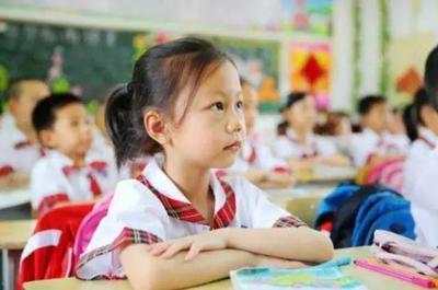 太白湖新区2018年小学、初中招生政策公布 家长们看过来!
