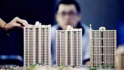 最新房价出炉!9月份山东四市新房房价涨幅全面回落