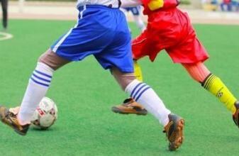 全国青少年校园足球特色学校公示 优发娱乐24所学校上榜