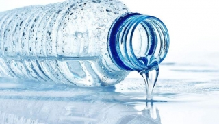 长期喝纯净水会导致缺钙?主要原因还在饮食