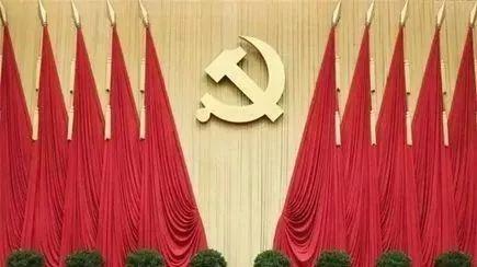 习近平怎样看待基层党组织