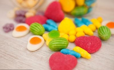 吃糖,真的有百害而无一利吗?
