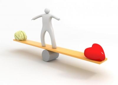 研究称:出差有损健康 患高血压概率或高出92%