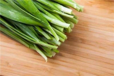 低热量食物清单 轻松帮你消肿减重促代谢