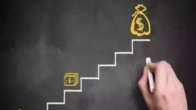 大学毕业生薪酬排行榜来了!快看你的学校、专业怎么样
