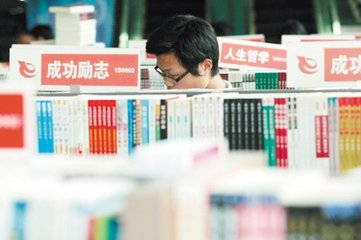 市场价格观察:废纸壳卖到8毛一斤 书价应声上涨