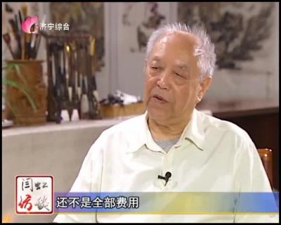 """李宝亮的""""猫世界"""""""