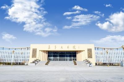 邹城孟子大剧院开票仪式暨首演季新闻发布会顺利举办