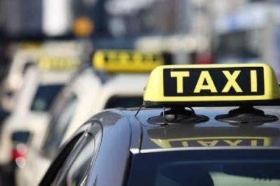 出租车运价怎么调? 相比价格消费者更关注服务质量