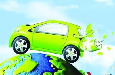 工信部传来大消息,新能源汽车或迎变革!