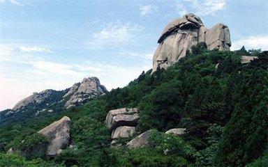 中秋脚步渐近 邹城市精彩主题旅游活动大揭秘!