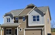 社科院报告建议多渠道扩大重点城市租赁房源