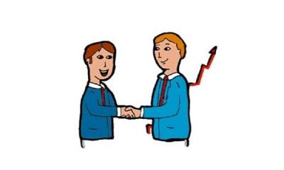 工行济宁开发区支行落实网点标准化建设全面提升客户服务水平