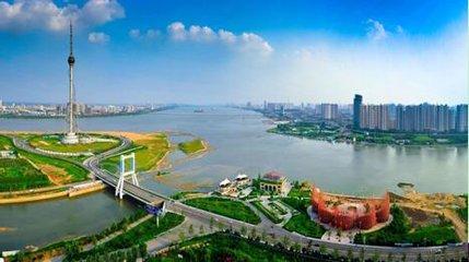 山东讲述高质量发展新故事:开放新高地 共享新机遇