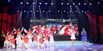 文明在身边 济宁首届公益视频大赛颁奖盛典今晚播出
