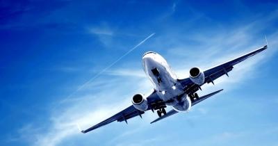 28日起,龙8曲阜机场将开通太原、宁波等5条新航班