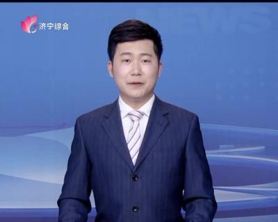 石光亮率队在深圳回访重点签约企业和科研机构