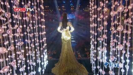 第12届中国金鹰电视艺术节长沙开幕