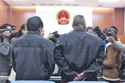 六合图库又有29名老赖被曝光!有人最多竟欠钱152万
