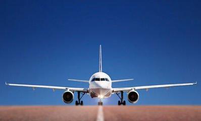 国内航线的特价机票可以退改签了,有航企已宣布