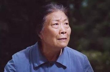 表演艺术家吕启凤去世 享年87岁