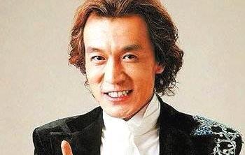 主持人李咏因癌症去世 章子怡林志颖等发文悼念