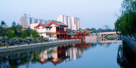 龙88个国家级PPP示范项目获奖4500万元 位居全省第一
