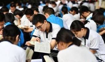 多省份启动2019年高考报名 这些新政策要注意!