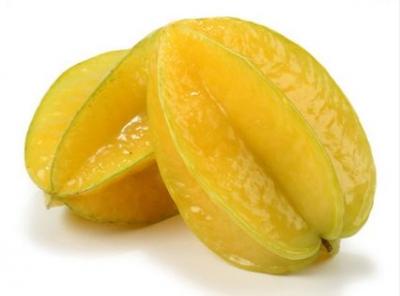 医生呼吁:这种水果真的会要命 有肾病的尤其当心
