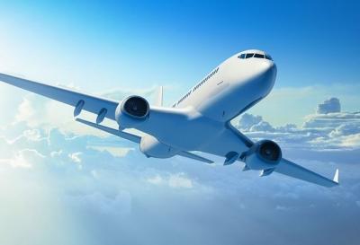 2019春运山东将增设临客32.5对 民航预计起降飞机5.6万架次
