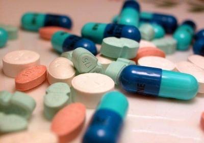 17种抗癌药均降价56.7% 将全国保障供应