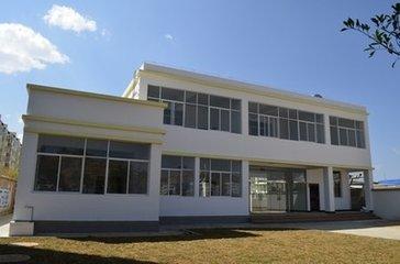 山东出台办公用房管理办法 闲置房可转公益场所