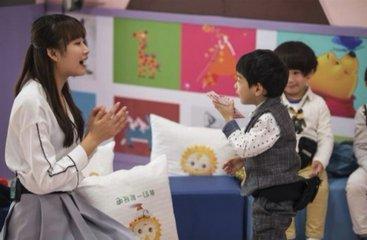 幼儿园教师违反职业行为规范、影响恶劣的终身不得从教
