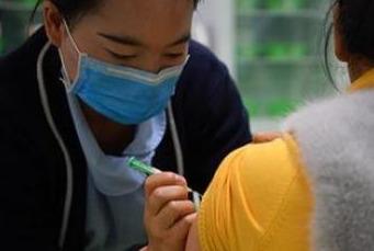 疫苗管理法征求意见 专家解读:一部集大成的法律