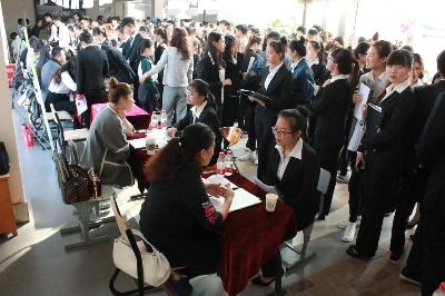中央纪委国家监委机关直属单位公开招聘22名工作人员