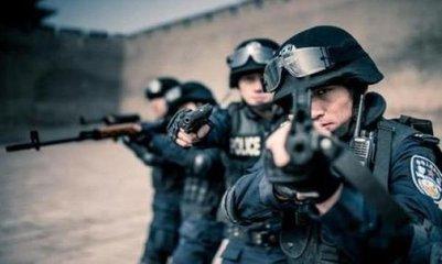 山东检察机关审查起诉涉黑恶保护伞犯罪案18件