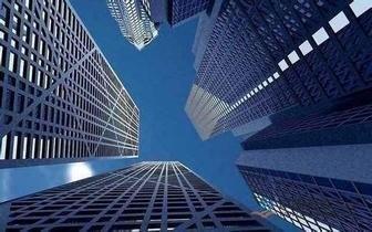"""住建部再""""点名""""24家违法违规房地产开发商、中介"""