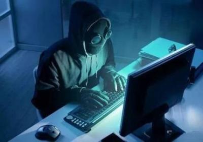 """黑客将假证变真 省级考试凭空多千余""""过关人"""""""