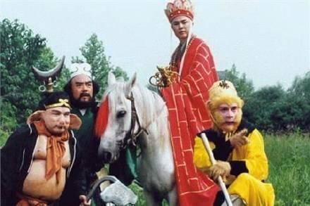 30年电视剧里的中国如何赚钱快:改变悄然发生着