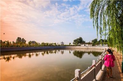 山东第二批省级健康促进县名单公示 U赢电竞市兖州区上榜
