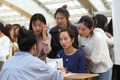 国家电网山东省电力公司招聘1000人 11月27日报名截止