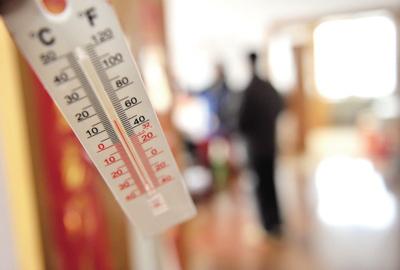 暖气不热,哪些条件可申请退费,你知道吗?
