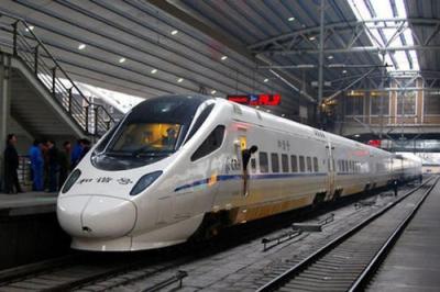 22.5分钟通达!济莱高铁下月全线开工,设6个站点