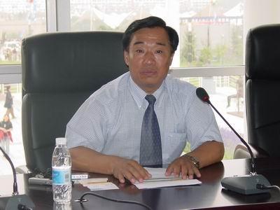 退休4年,长春原副市长王学战接受纪律审查监察调查